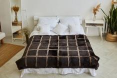 Накидки на кровать 160*200