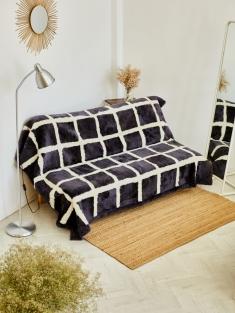 Накидки на диван 160*200
